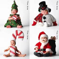 Christmas Gown Ideas Quotes » Home Design 2017