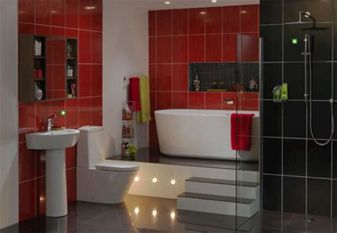 Victoia Plumb by Plumb Ltd Hull Bathrooms Including Suites