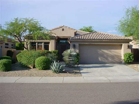 thurber yuma az real estate yuma az homes