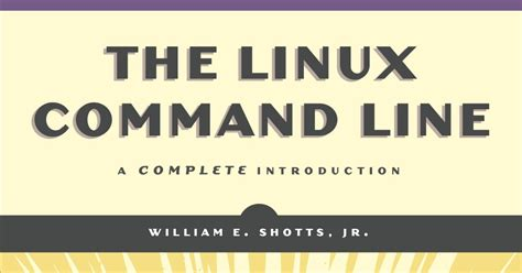 tutorial linux cut 10 exles of cut command in unix and linux