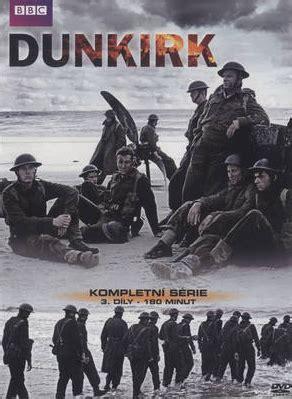 dunkirk bbc film dunkirk 2004 tv movie δείτε online με ελληνικους