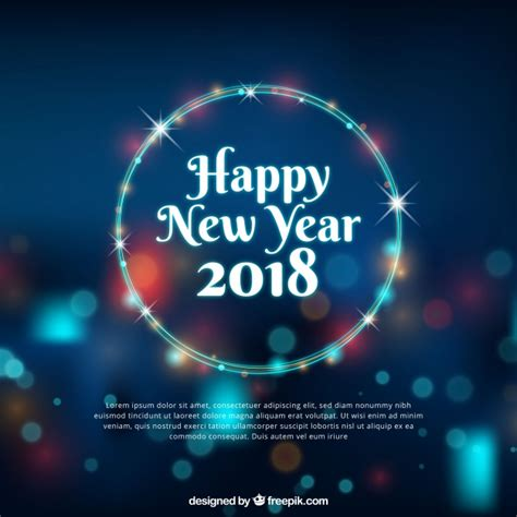 new year 2018 end date new year 2018 end 28 images best 25 new year 2018
