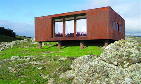 Tumbleweed Tiny House Company B 53 Tumbleweed Tiny House Tumbleweed Tiny House B 53