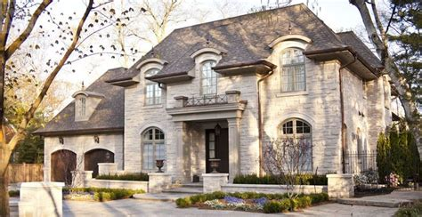 chateau style portfolio new homes chateau home sweet home