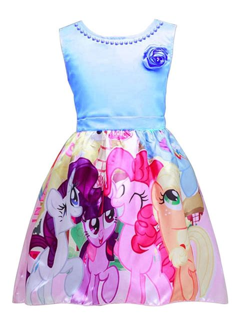 Dress Littlepony Pink 83 best images about rainbow dash my pony on