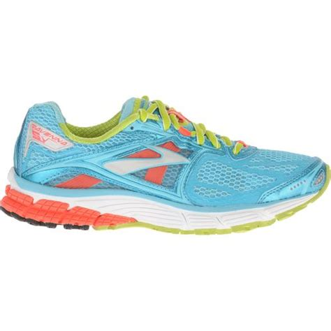 academy s running shoes image for s ravenna 5 running shoes from academy
