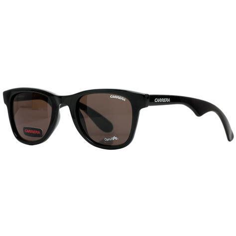 Kacamata Gaya Sunglasses Fashion Unisex 2 6000 square unisex sunglasses martlocal