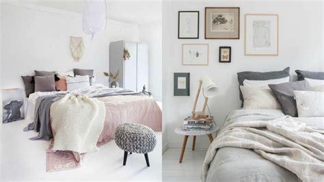 cojines cama decorablog revista de decoraci 243 n