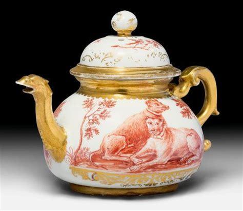 Dänische Teekanne by Die Besten 25 Teekanne Mit Tasse Ideen Auf