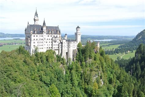 images forest chateau palace mountain range