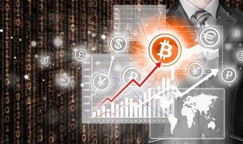 i tre lade top 5 bitcoin trading platforms