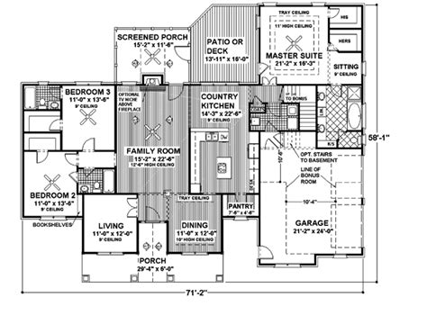 ultimate home plans ultimate home floor plans house design ideas