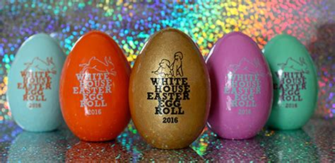 the egg house how to get white house easter egg roll tickets family