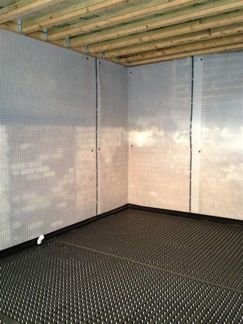 basement membranes egg box membranes dimpled membranes