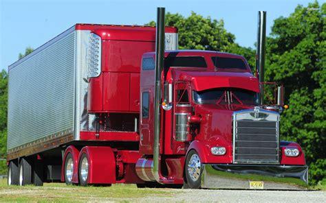 kw truck kenworth truck 707324 walldevil