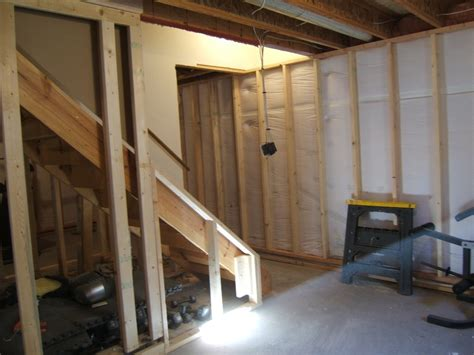 unfinished basement bedroom ideas best house design cheap unfinished basement ideas for