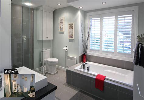 salle de montre pour salle de bain dootdadoo id 233 es de conception sont int 233 ressants 224