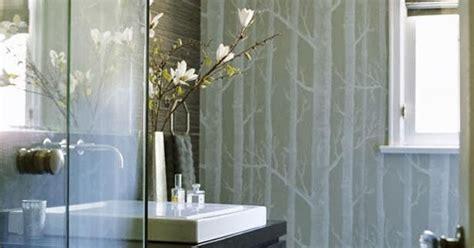 macam macam berbagai desain kamar mandi minimalis elegan desain rumah