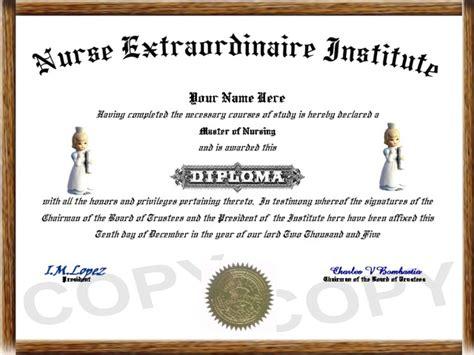 Diploma In Nursing - diploma programs in nursing free backupship