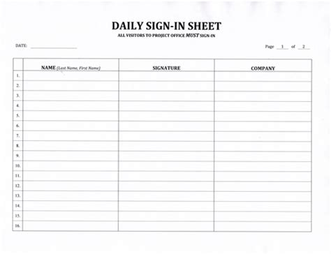 Construction Sign In Sheet Template by Submittal Transmittal Form Volume 13 Flight Standards Designees Fsims Document Viewer Figure