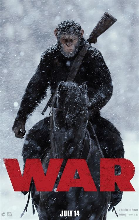film online war for the planet of the apes war for the planet of the apes 2017 full movie free