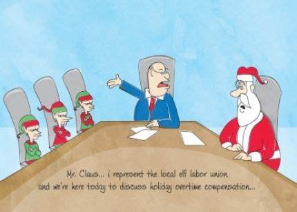santa christmas humor lawyer christmas cards charity christmas cards christmas holiday cards