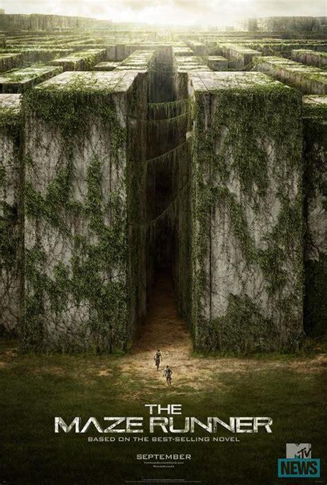 film maze runner motarjam the maze runner book vs movie rocky mountain collegian