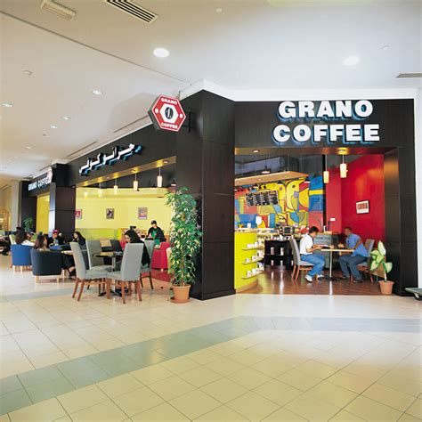 Franchise Coffee Shop grano coffee franchises buy a coffee shop franchise