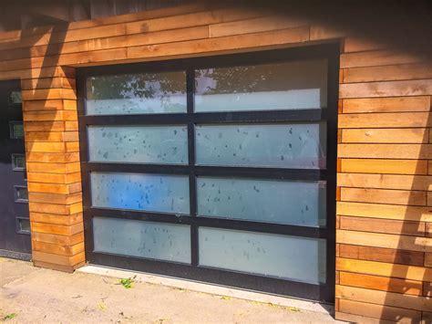 applegate garage doors oregon door size of garage doors cascade garage