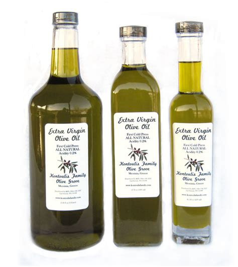 olive oil encyclopedia food network a terms food olive oil publish with glogster