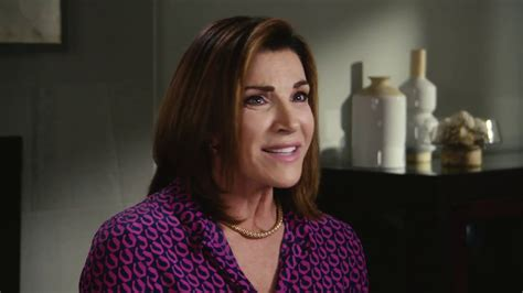 hillary farrs hairstyles with bangs hilary farr hairstyle 42464 notefolio