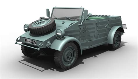 vw kubelwagen kit kubelwagen kit plans to build a replica
