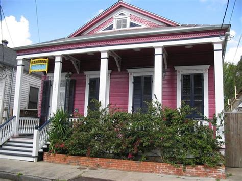 bed and breakfasts in new orleans bywater bed and breakfast b b reviews deals new