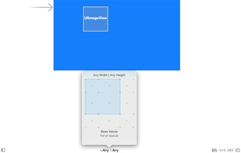 universal layout xcode 6 ios developing universal in xcode 6 stack overflow