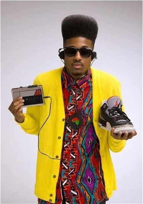 90's mens fashions   Google Search   90's themed b day