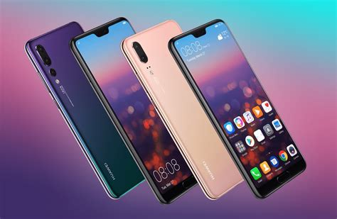 hp huawei p20 pro huawei p20 pro archives while you wait repairs