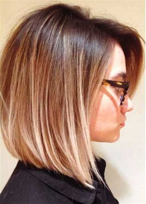 hair styles that are short and layerd with purple die in it short layered hairstyles 2017 13 letizoa pinterest