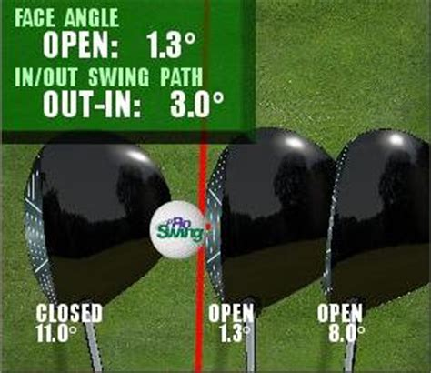 square to square golf swing driver p3pro swing pro x plus golf simulator package at