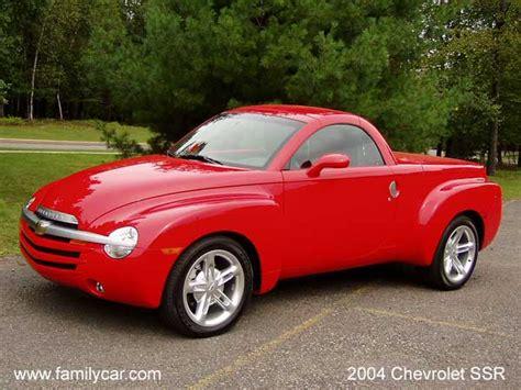 auto manual repair 2004 chevrolet ssr seat position control 2004 chevrolet ssr vin 1gces14p04b112157 autodetective com