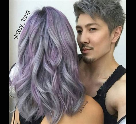 hair and makeup new plymouth new guy tang colour products available at elesse hair and