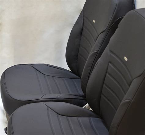 toyota yaris seat covers 2005 leather and leather alcantara seat covers toyota yaris