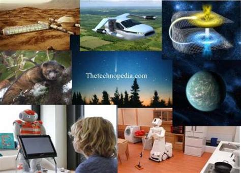 best science news top 100 science news rss feeds of the world