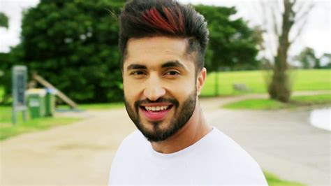 jissy gill new hair satyle hd jassi gill latest hd wallpaper 2017