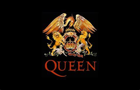 logo band hard rock terbaik poloskaos