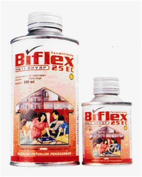 Obat Fumigasi Fumiphos 56 Tb grosir 24 jam termitisida obat anti rayap biflex 25 ec