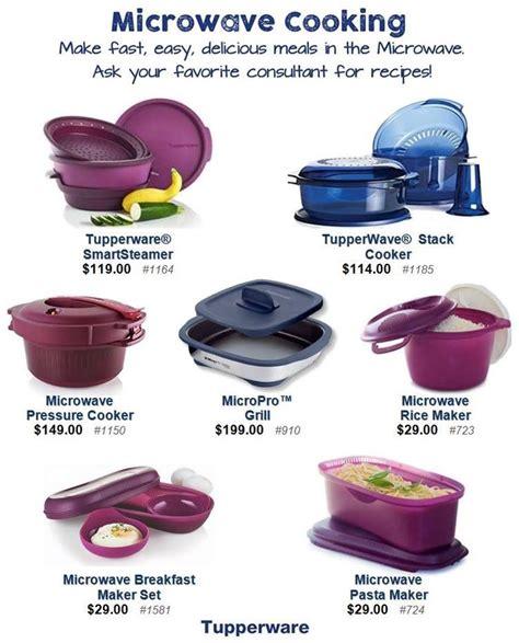 Tupperware Cooking 404 best tupperware images on