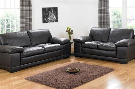 sofas by you from harveys harveys corner sofas mediasupload com