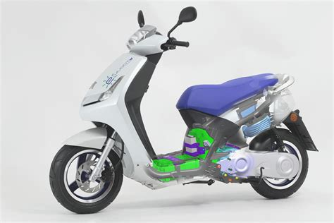 peugeot electric scooter peugeot vivacity manual owners guide books motorcycles