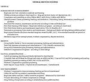 Payroll Processor Cover Letter by State Payroll Retention Requirements Myideasbedroom