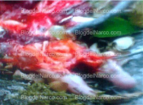 imagenes fuertes de muerte de jenny video de jenny rivera muerta
